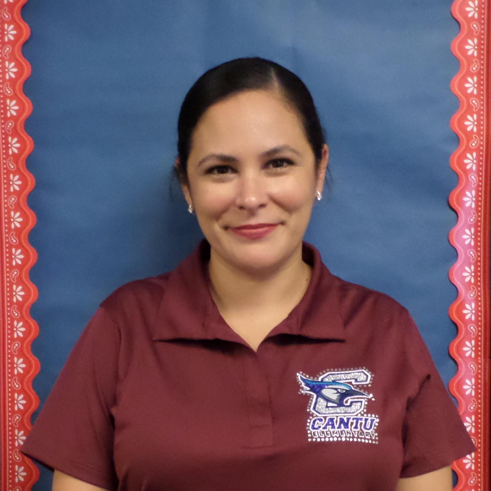 Elsa Villegas's Profile Photo