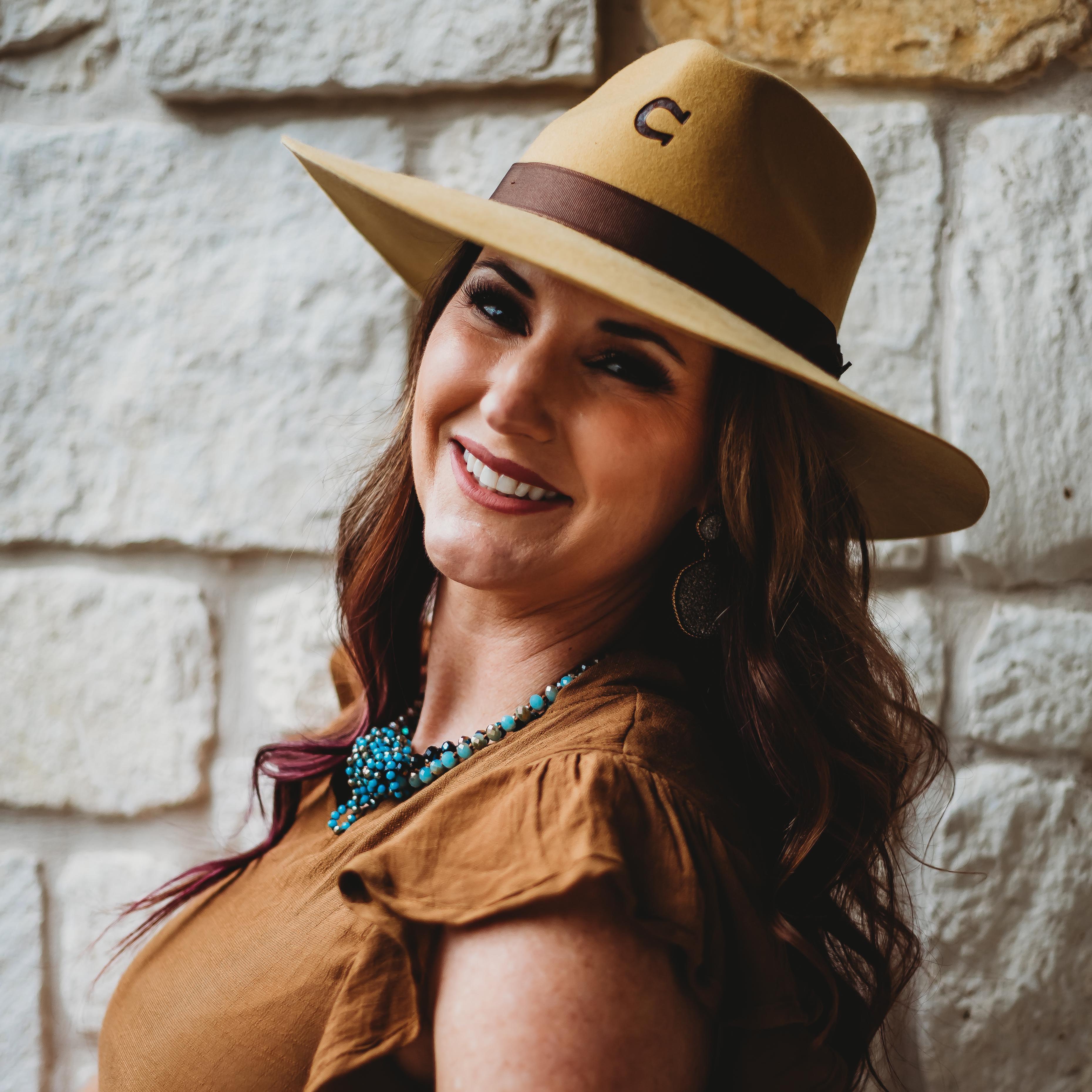 Linda Whitson's Profile Photo