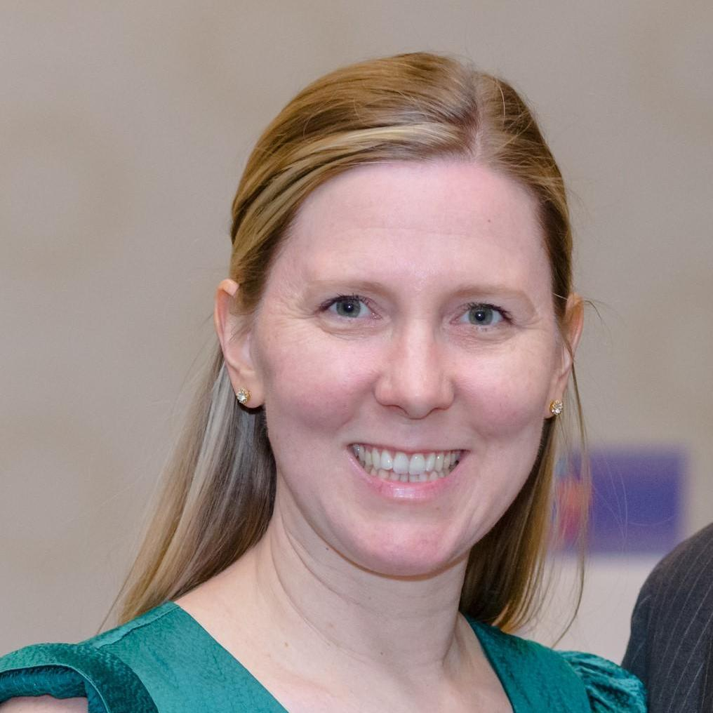 Annamarie Dewhurst's Profile Photo