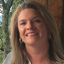 Nicole Allen's Profile Photo