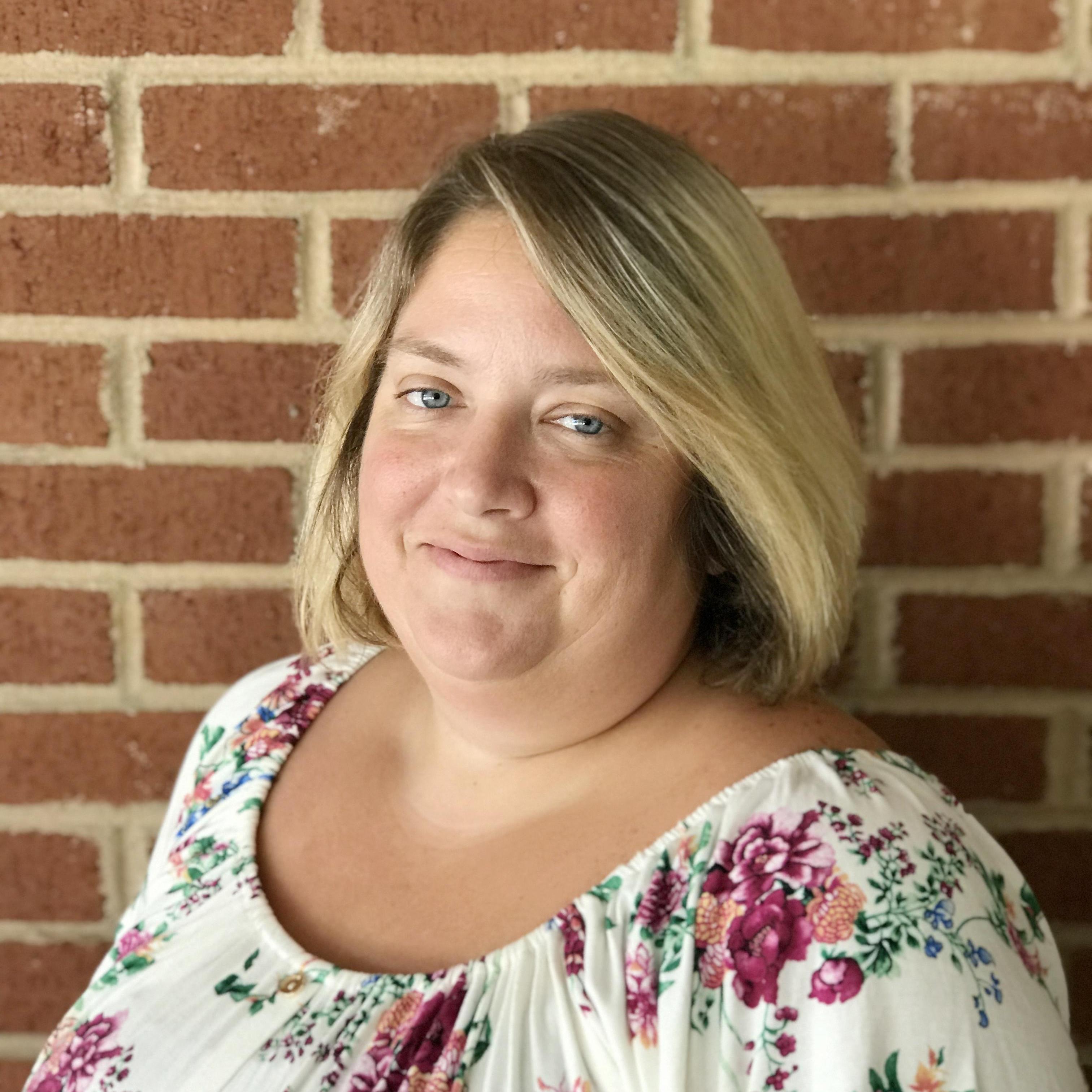 April Schnipper's Profile Photo