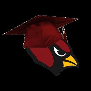 Graduation Links