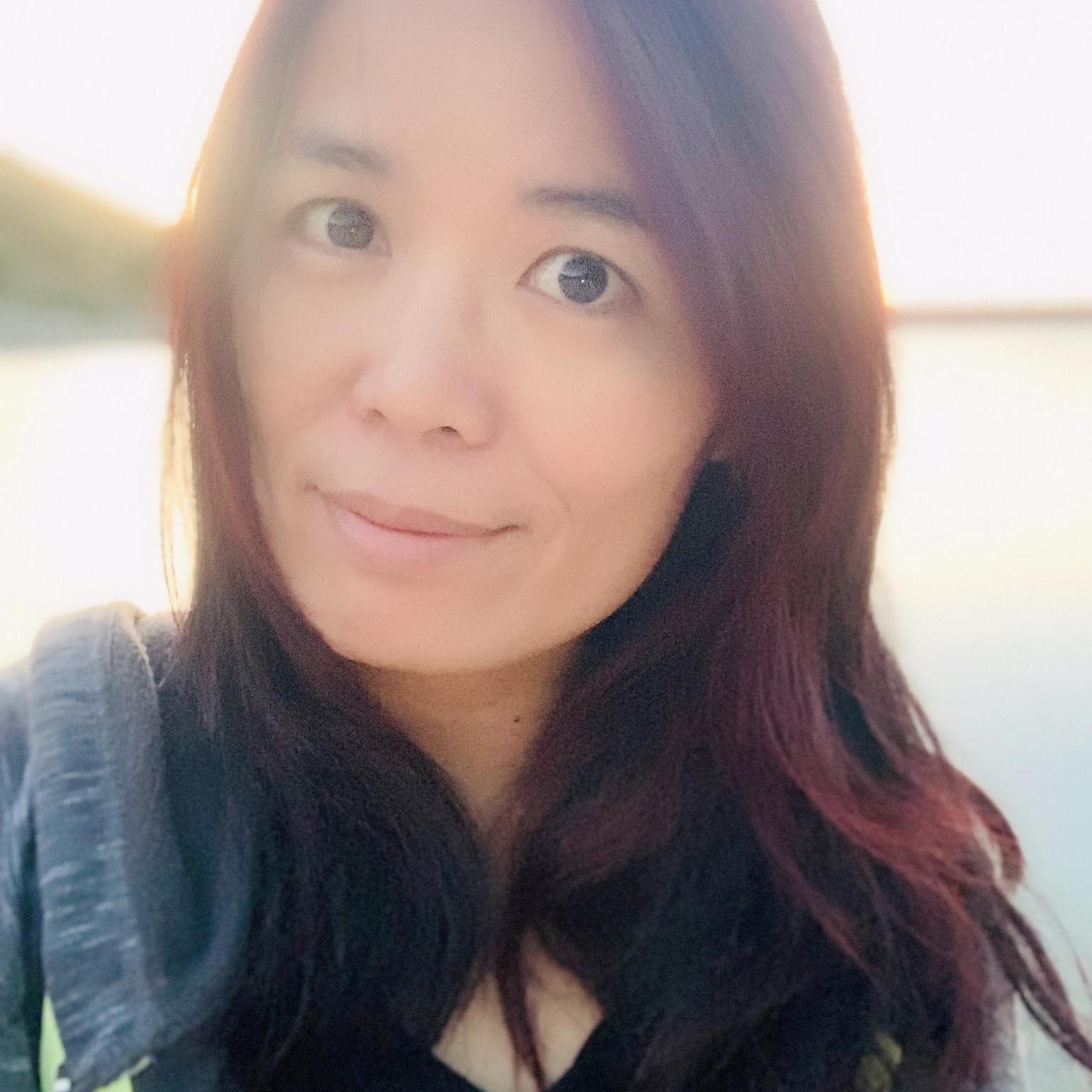 Hui-yen Huang's Profile Photo