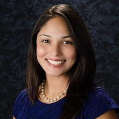 jaymie galan's Profile Photo