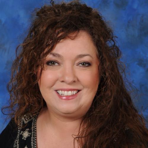 Melinda Savoy's Profile Photo