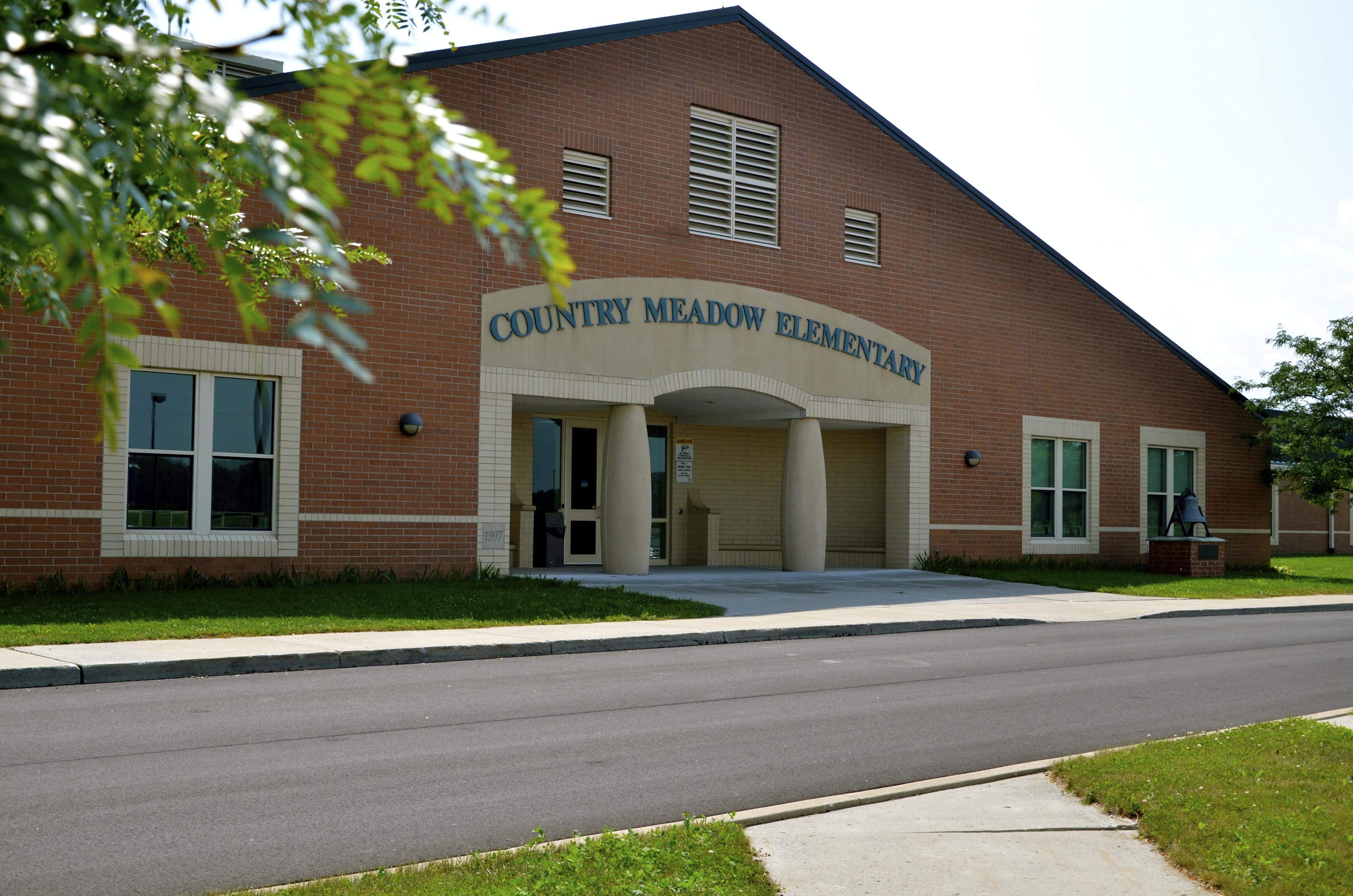 Country Meadow  Elementary