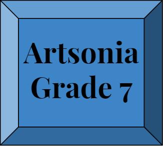 AS GR 7