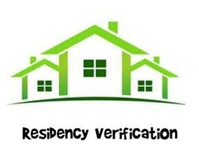 residency verification.jpg