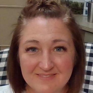 Jessica Lowe's Profile Photo