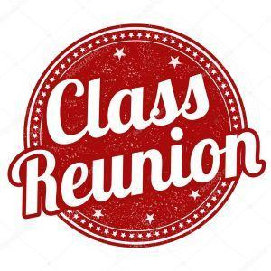 Decade Reunion Mass and Tour Featured Photo