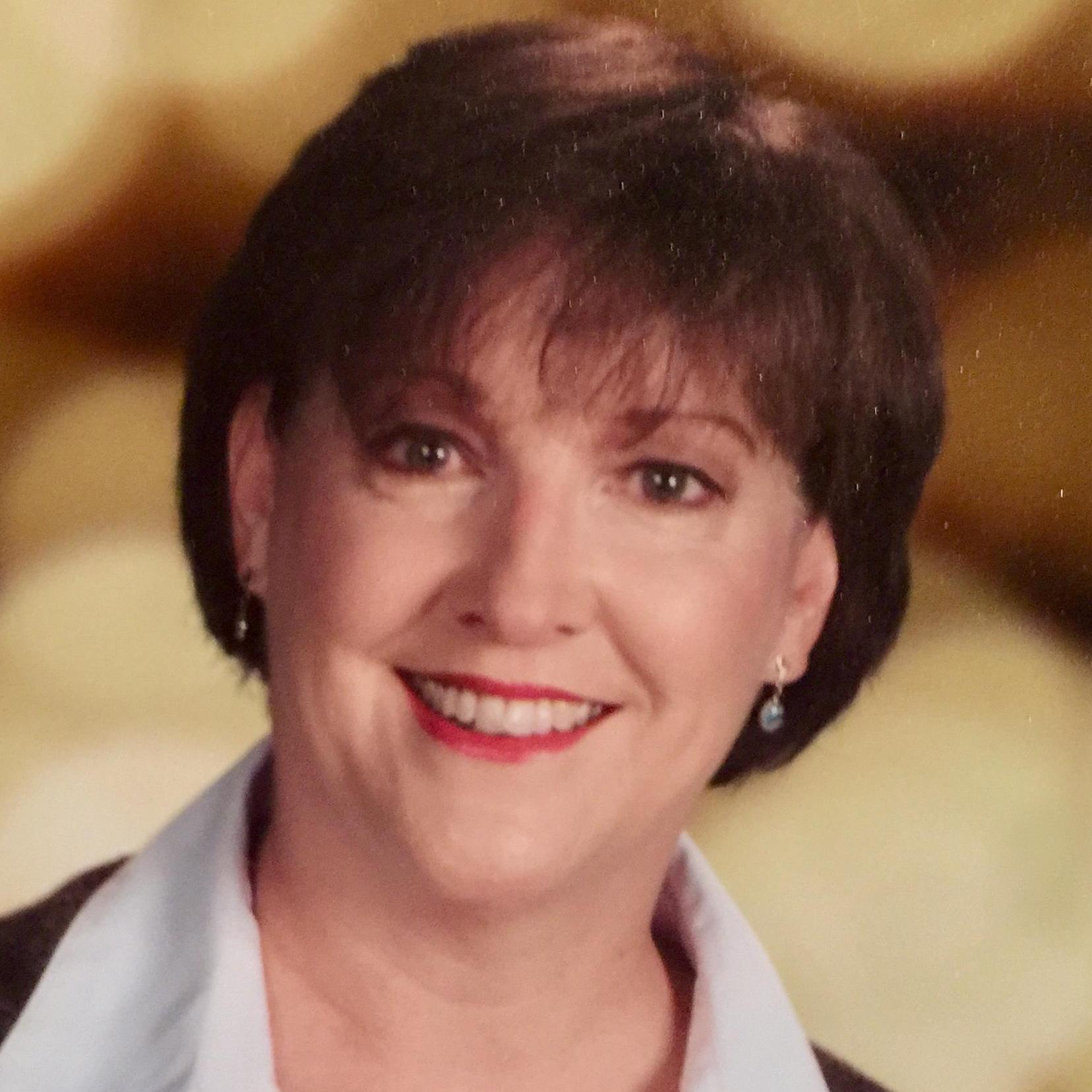 Debra Dugger's Profile Photo