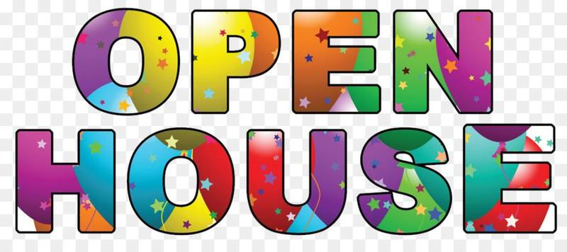 The 2019/2020 Middle School, Transitional Kindergarten/Kindergarten Open Houses are coming up. Featured Photo