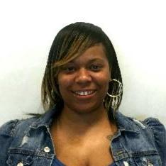 Isheia Fowler's Profile Photo