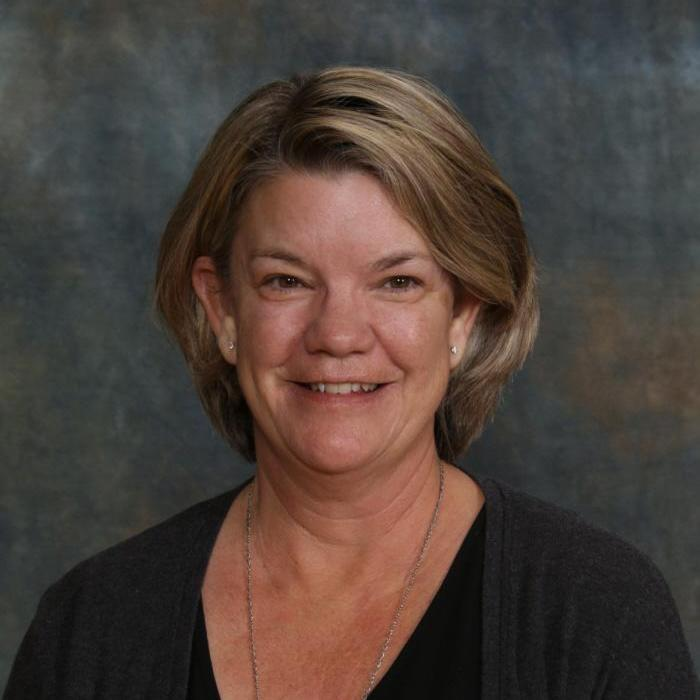 Patty Rabideau's Profile Photo