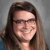Bethany Schroeder's Profile Photo
