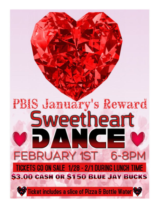 Sweetheart Dance Flyer 02 01 2019.png