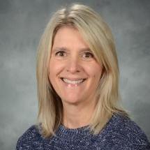 Kristina Jones's Profile Photo