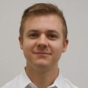 Tyler McDonald's Profile Photo