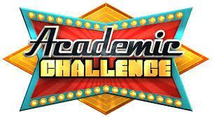 Academic Challenge