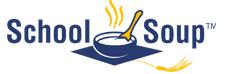 School Soup