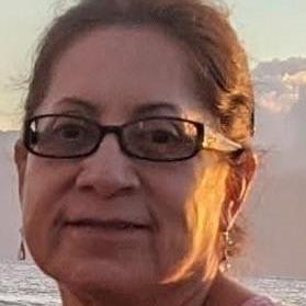 Eugenia Gainor's Profile Photo
