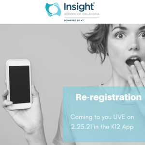 2021.02.19 ReReg_App_Ad - ISOK.png