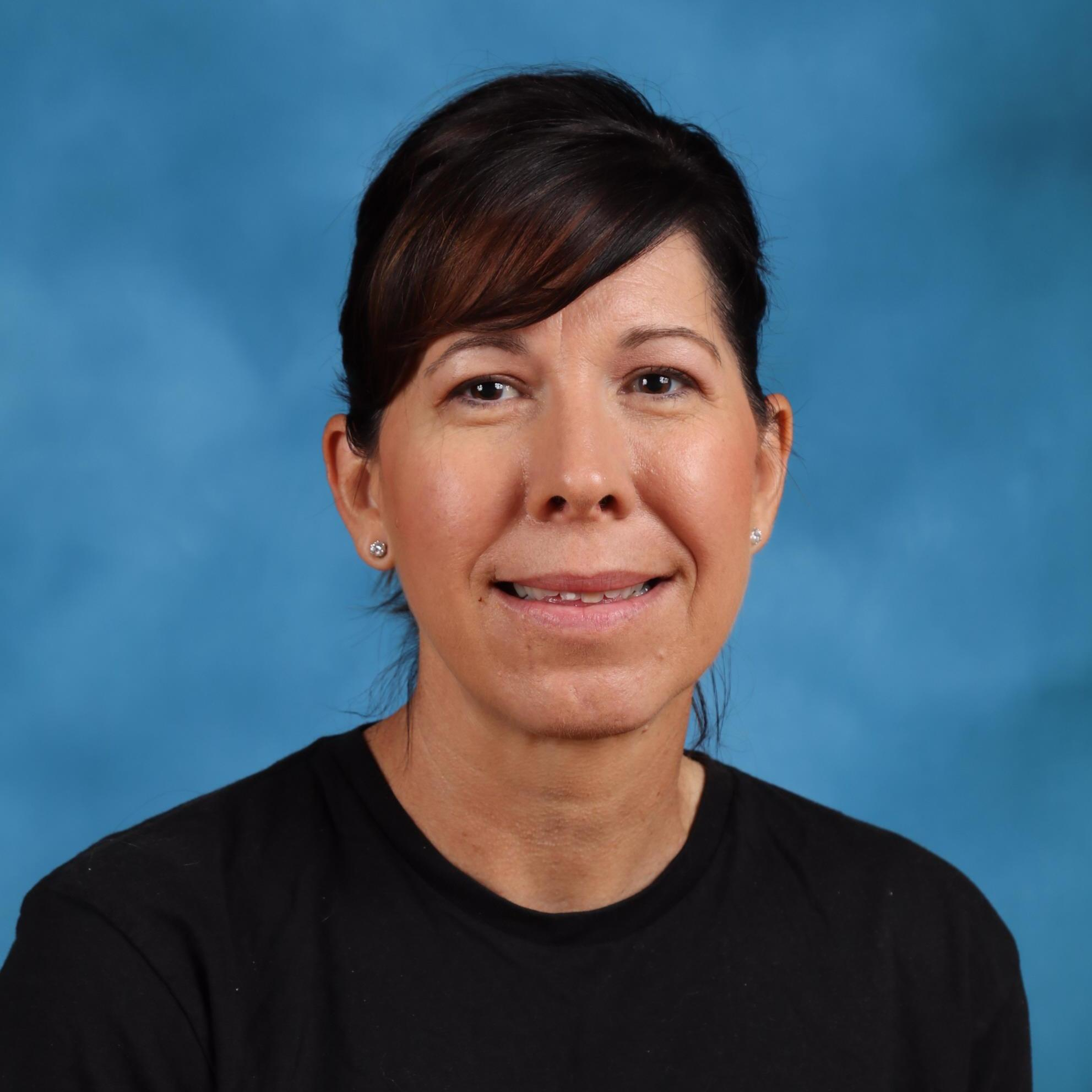 Katie Paul's Profile Photo