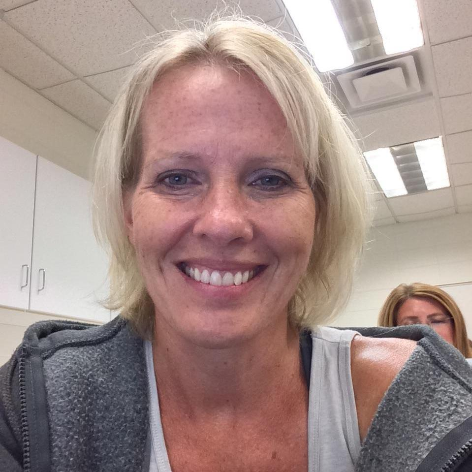 Mrs. Gina  Piatak`s profile picture