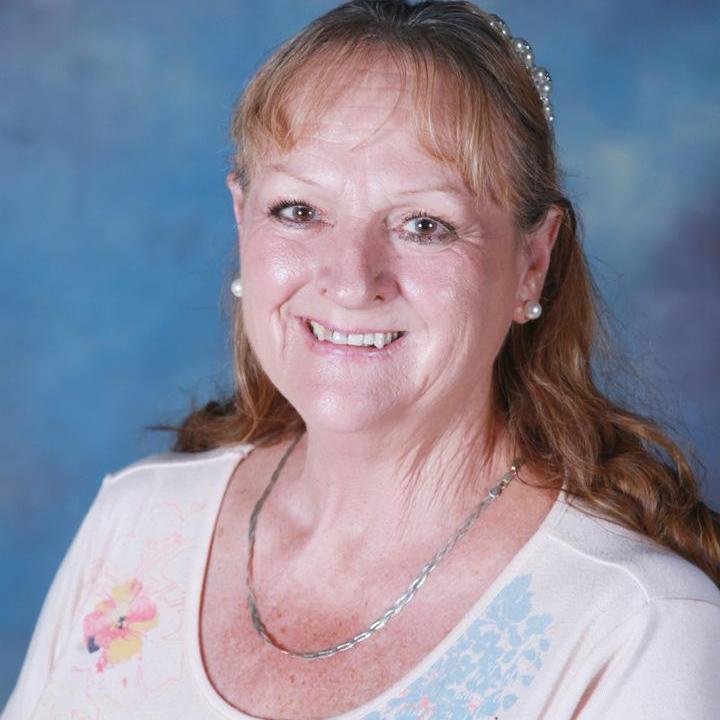 Nancy Byrd's Profile Photo