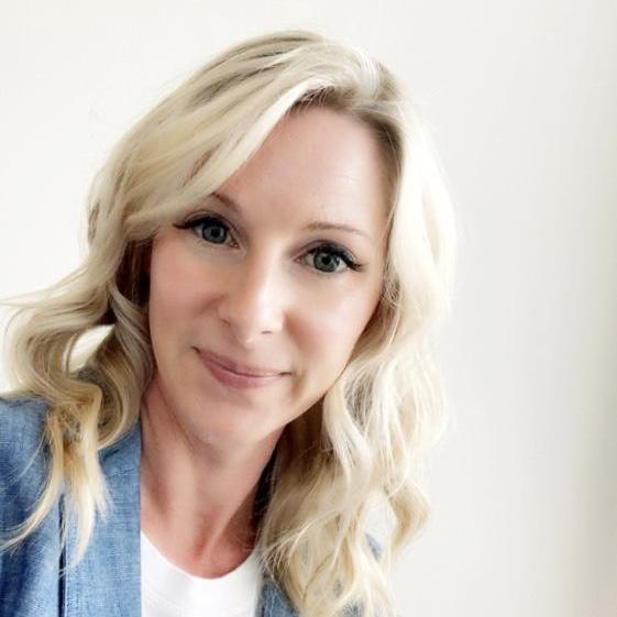 Jessica Irick's Profile Photo