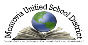 MUSD Logo.png