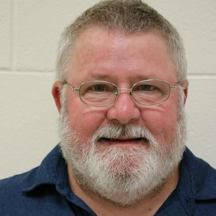 James Workman's Profile Photo