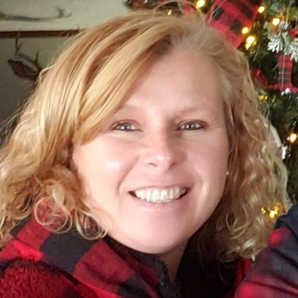 ANNA RICKER's Profile Photo