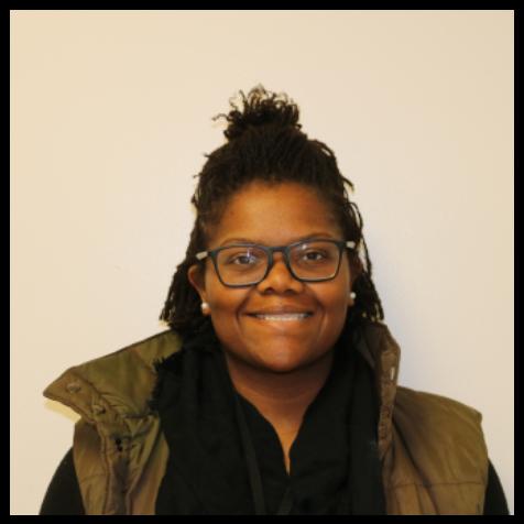 Lillian Randall's Profile Photo
