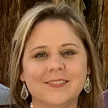 Jennifer Stark's Profile Photo