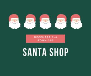 Santa shop (1).png