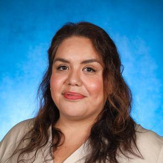 Ruby Hernandez's Profile Photo