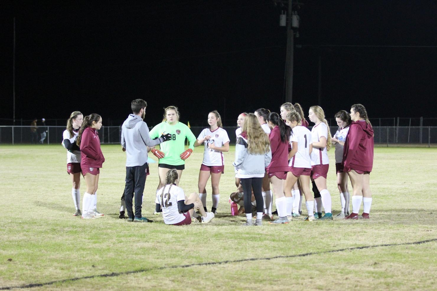girls soccer 4