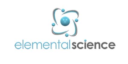https://elementalscience.com/blogs/news/80-free-science-activities?fbclid=IwAR21XZKnHWNDoTlrDtkhl4dzyde0isSb8Aw6Z86OrZ7QeynFi2Zm04vDzgA
