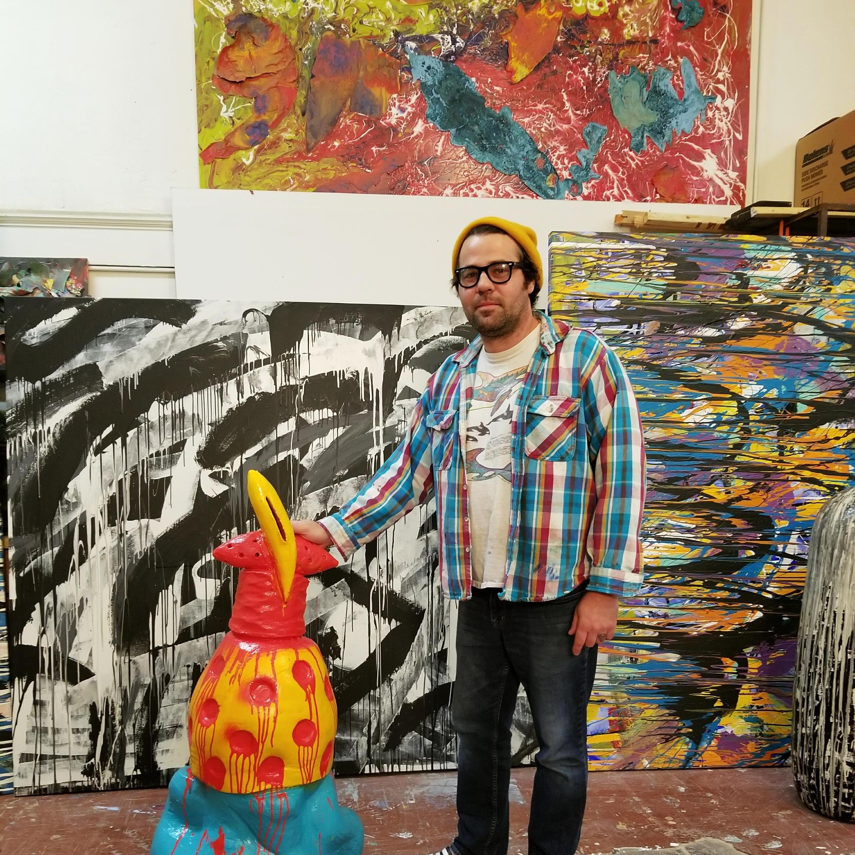 alexander comminos's Profile Photo