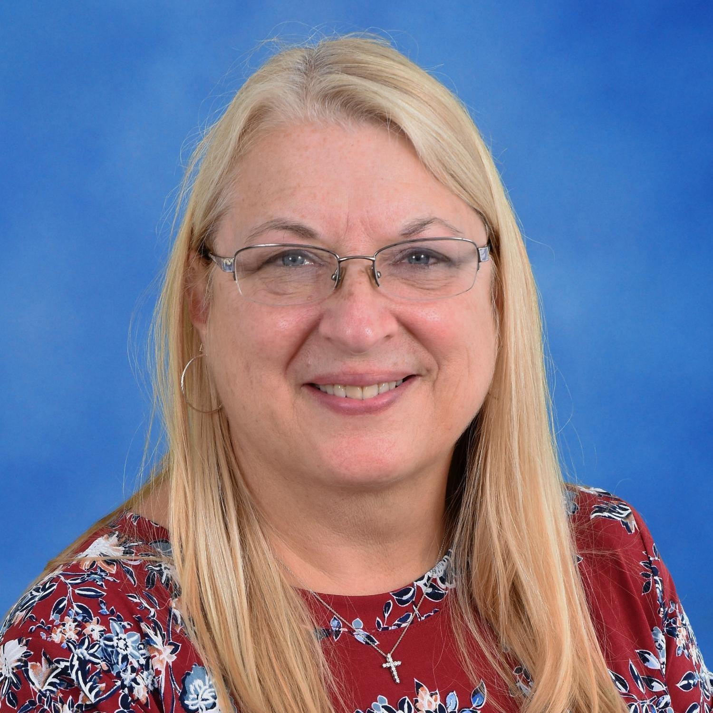 Jeanne Rocca's Profile Photo