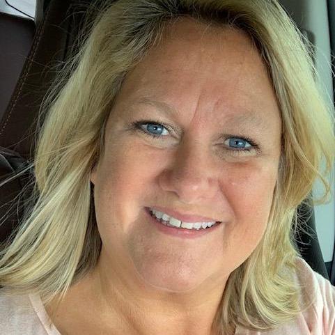 LaLinda Waldrop's Profile Photo