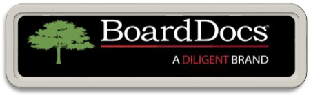 Board Docs Button