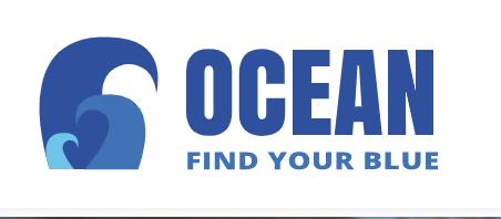 https://ocean.si.edu/?fbclid=IwAR1TFSC1lbm7zzfb-a76lVf3rstXZ6g2ZkxtgSB_sUTaSaKauDhSPZWx5Rk