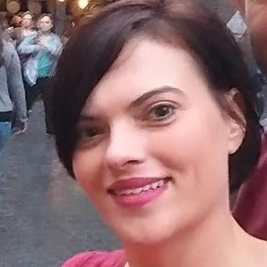 Allyson Reichenau's Profile Photo