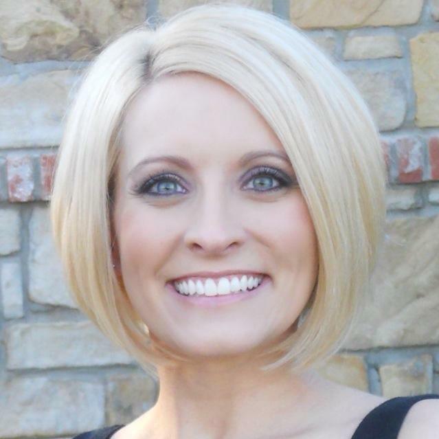Crystal Payne's Profile Photo