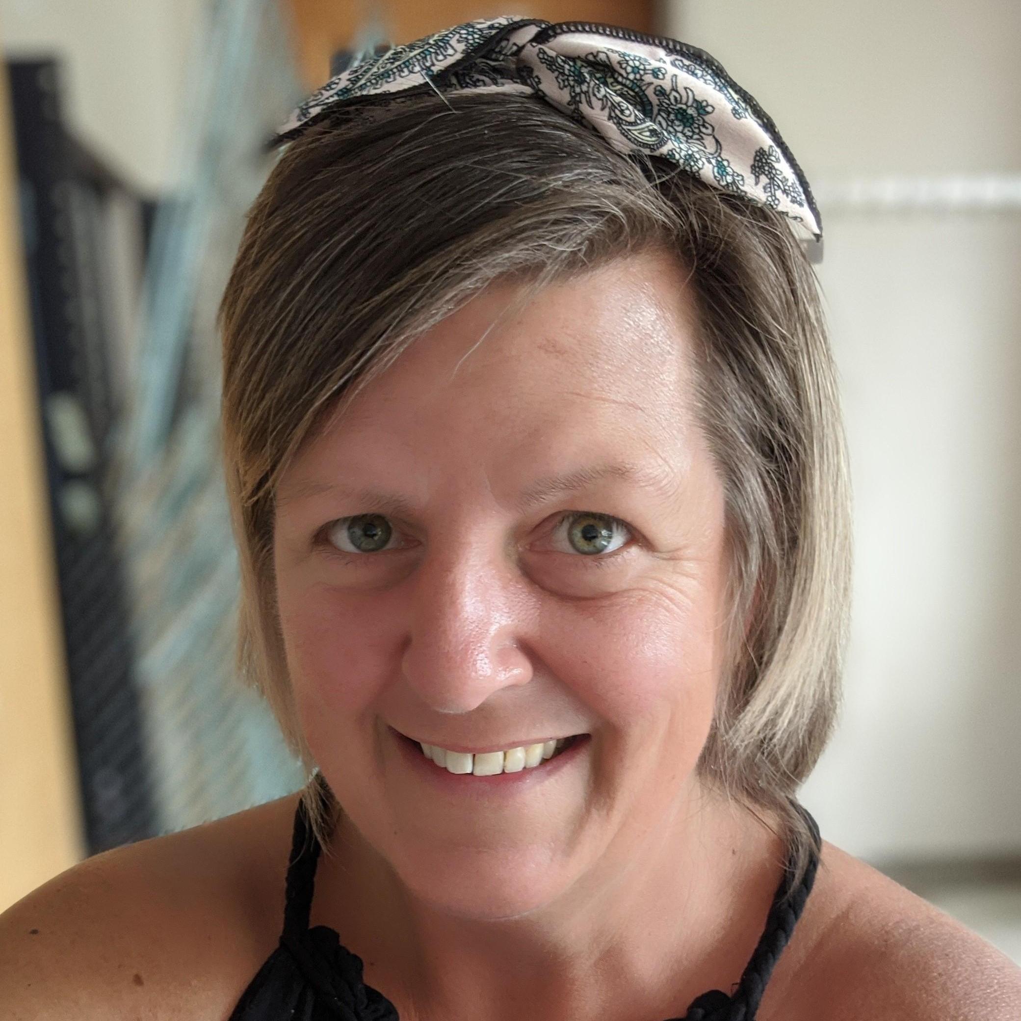 Kathleen Brillon's Profile Photo