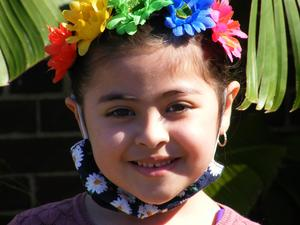 Hispanic Heritage 4