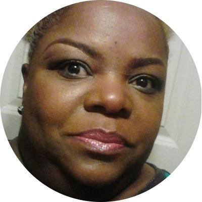 Betty Claybourne's Profile Photo