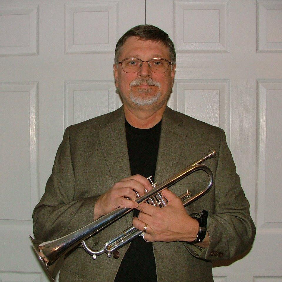 David Falardeau's Profile Photo